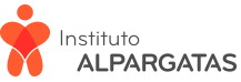 Logotipo do Instituto Alpargatas