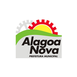 Alagoa Nova