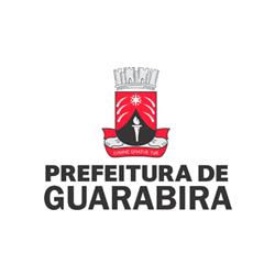 Guarabira