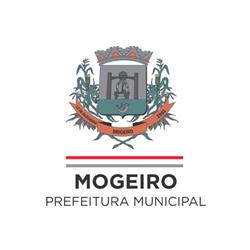 Mogeiro