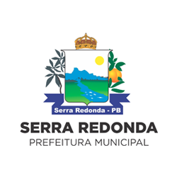 Serra Redonda